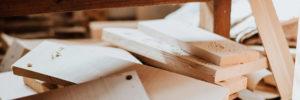 Carpenter-Image-12-