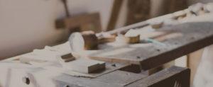 Carpenter-Image-18-1