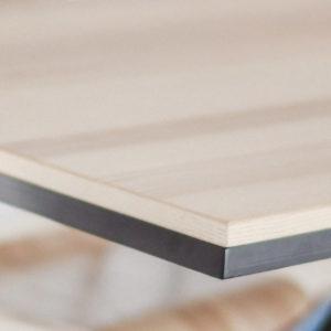 carpenter-image-26